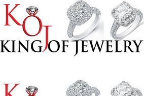King of Jewelry Inc