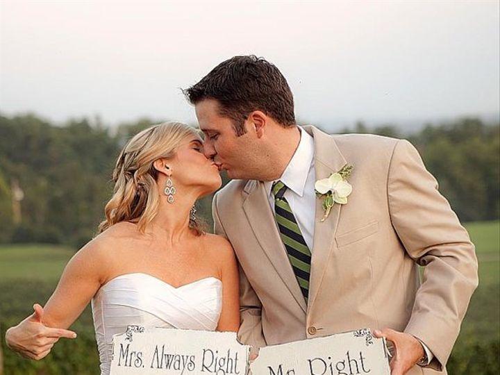 Tmx 1340386241226 95771929546184632j4M1mKAlf Los Angeles wedding jewelry