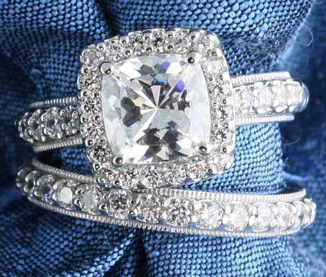 Tmx 1340386264074 11822017741395962n9yfjHHff Los Angeles wedding jewelry