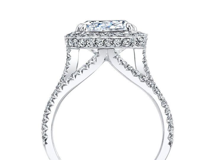 Tmx 1340386293846 Kingofjewelry022712ringc1 Los Angeles wedding jewelry
