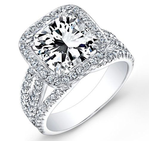 Tmx 1340386310013 Kingofjewelry022712ringa1Radiant Los Angeles wedding jewelry