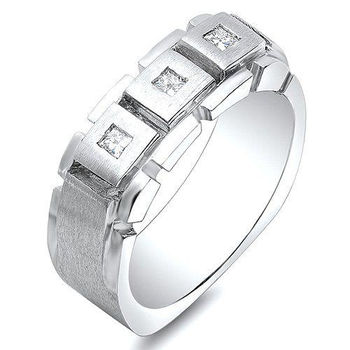 Tmx 1340386344956 4500 Los Angeles wedding jewelry