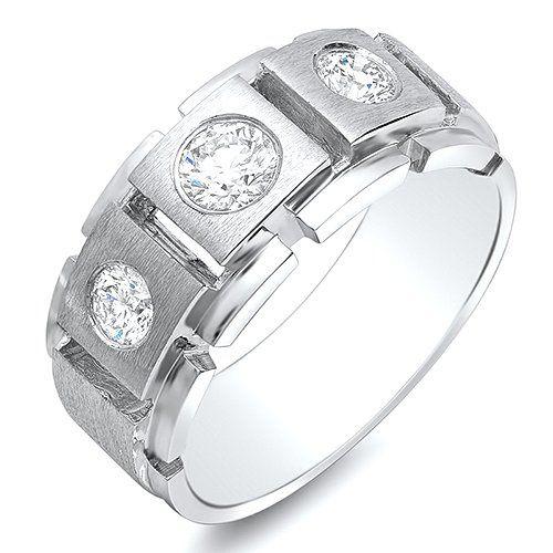 Tmx 1340386352064 5500 Los Angeles wedding jewelry