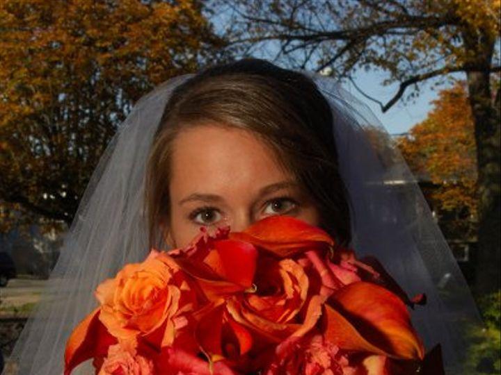 Tmx 1298926328460 Emily Kirkland wedding florist