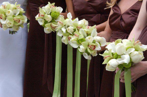 Tmx 1298926584288 Diana Kirkland wedding florist