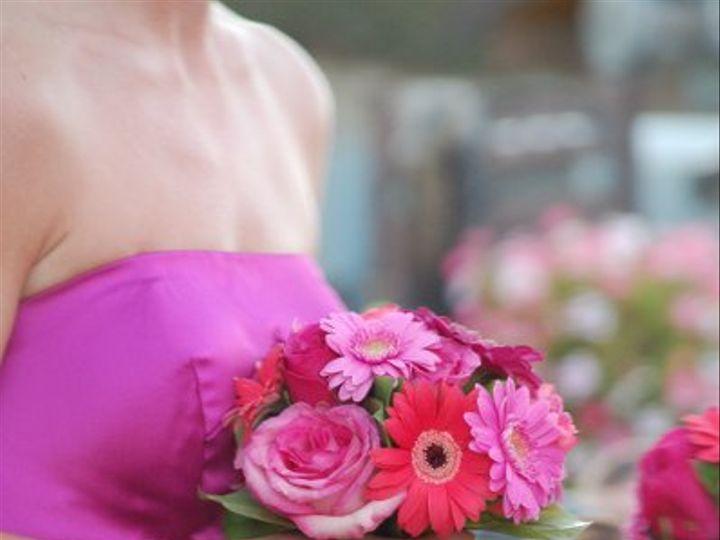 Tmx 1298926762694 LindseyandJasonBridesmaids Kirkland wedding florist
