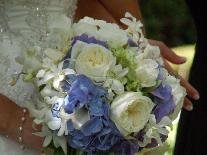 Tmx 1400561674002 Jessic Kirkland wedding florist