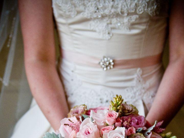 Tmx 1400561777433 Beckys Bridal Bouque Kirkland wedding florist