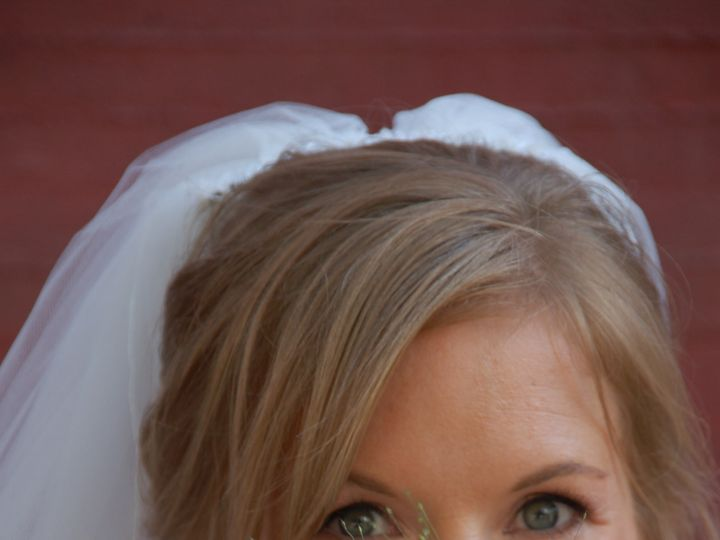 Tmx 1400561821232 Karis Wedding Aug 1 09 06 Kirkland wedding florist
