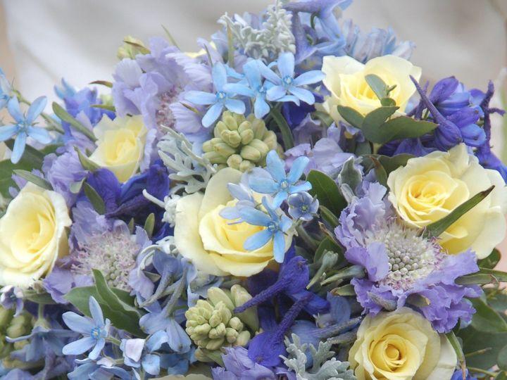 Tmx 1400561885907 Twedia Scabiosea Tuberose Kirkland wedding florist