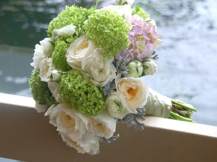 Tmx 1400561903468 Bouquets 04 Kirkland wedding florist