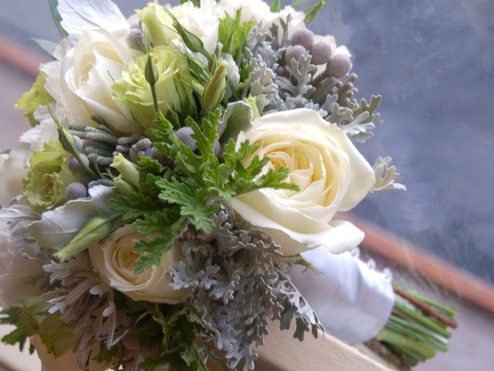 Tmx 1400562072964 Dusty Miller Scented Geraniu Kirkland wedding florist