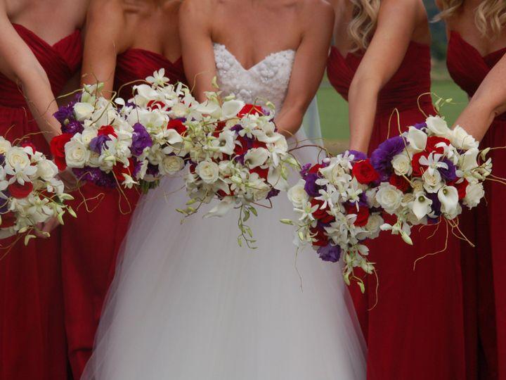 Tmx 1400562105962 Am Kirkland wedding florist