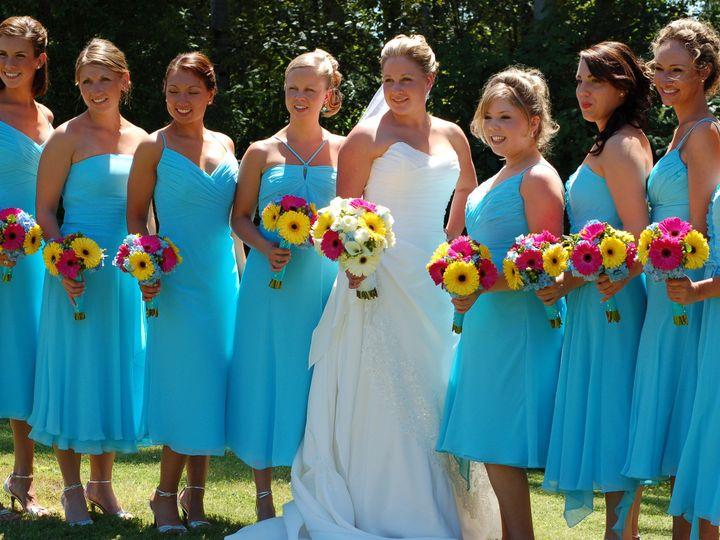 Tmx 1400562836007 Leannas Et Kirkland wedding florist