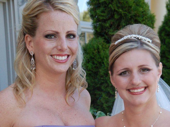 Tmx 1400562875152 Eggplant Callas And Cymb Kirkland wedding florist