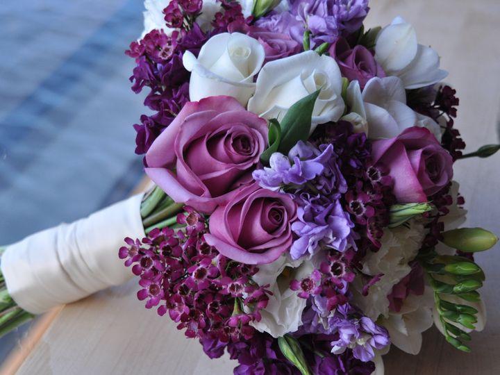 Tmx 1400562950174 Dsc008 Kirkland wedding florist