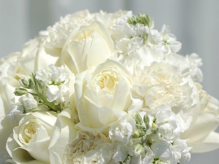 Tmx 1400562978058 Dsc004 Kirkland wedding florist