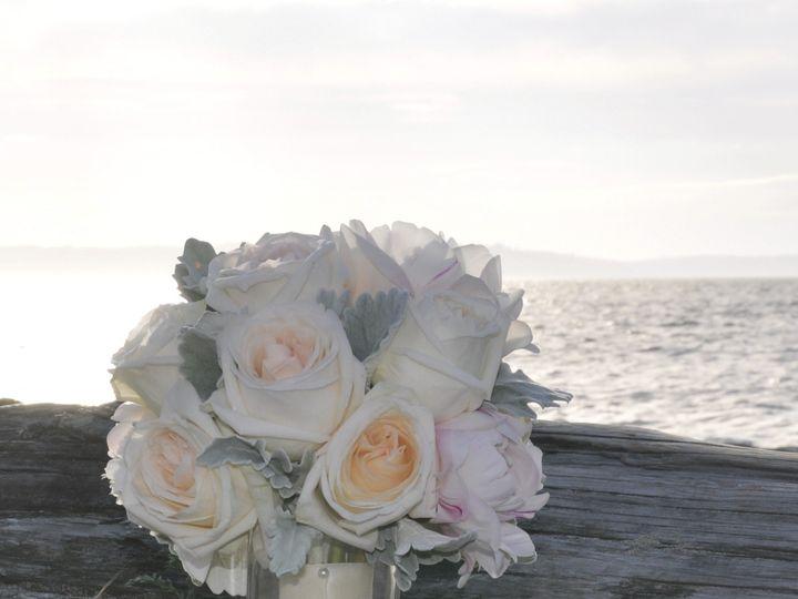Tmx 1400562997715 Dsc006 Kirkland wedding florist