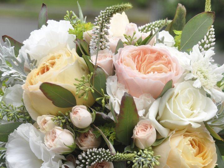 Tmx 1400563029592 Dsc014 Kirkland wedding florist
