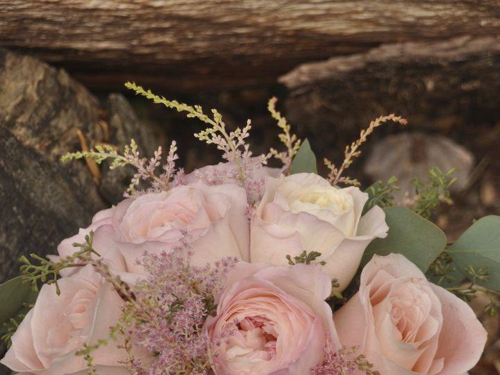 Tmx 1400563117509 Dsc005 Kirkland wedding florist