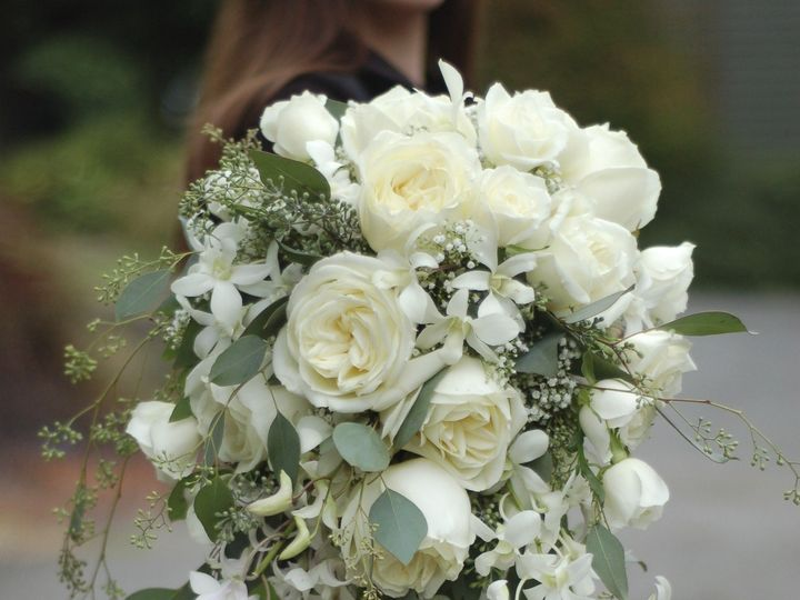Tmx 1400563144742 Dsc009 Kirkland wedding florist