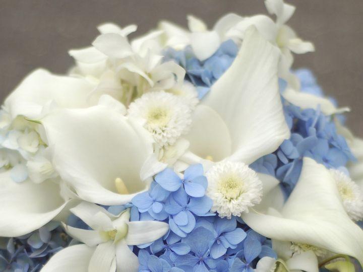 Tmx 1400563182927 Dsc011 Kirkland wedding florist