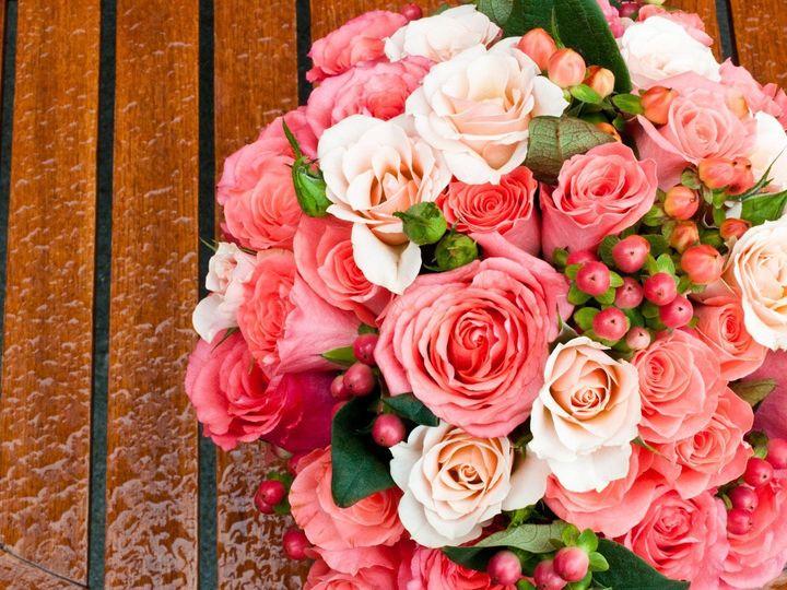Tmx 1400563217878 Image  Kirkland wedding florist
