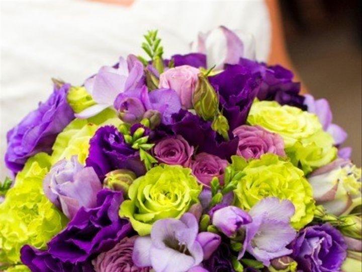 Tmx 1400563222700 Image  Kirkland wedding florist