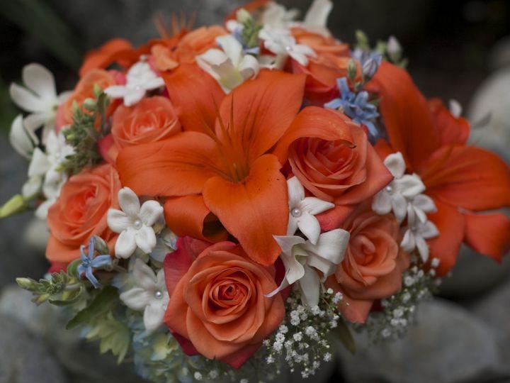 Tmx 1400563239202 Dsc004 Kirkland wedding florist