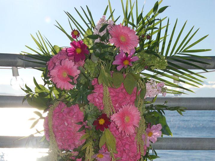 Tmx 1400563554170 Kids Sept 08 02 Kirkland wedding florist