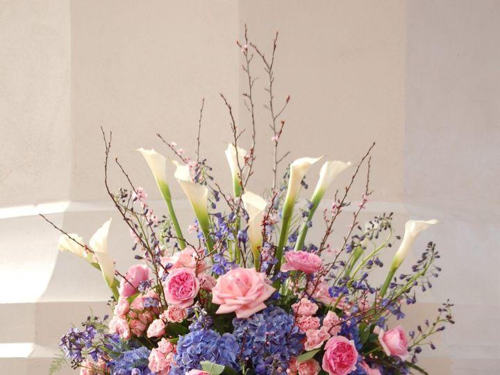 Tmx 1400563590665 Susannahs Cornerston Kirkland wedding florist