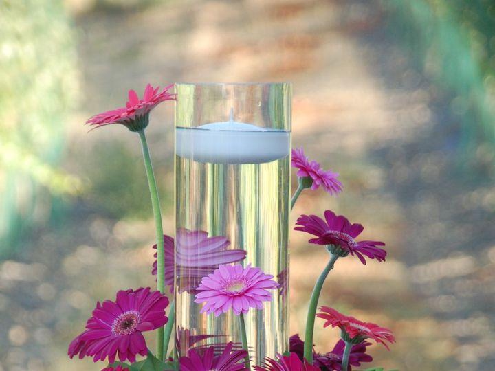 Tmx 1400563725724 Lindsey Unity Candl Kirkland wedding florist