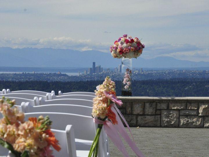 Tmx 1400563821503 Dsc014 Kirkland wedding florist
