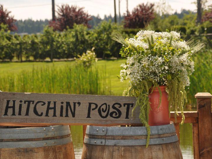 Tmx 1400563866743 Dsc011 Kirkland wedding florist