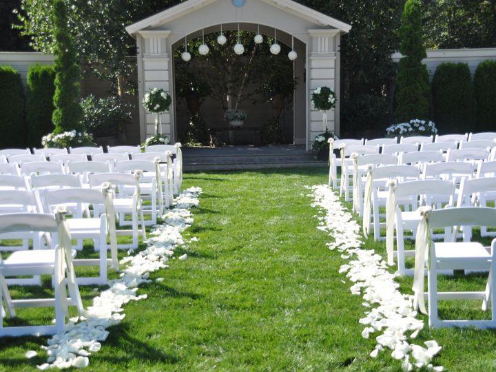Tmx 1400563912885 Dsc009 Kirkland wedding florist