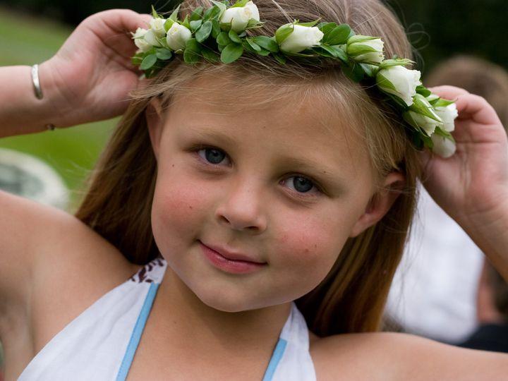 Tmx 1400564178606 Hal Kirkland wedding florist