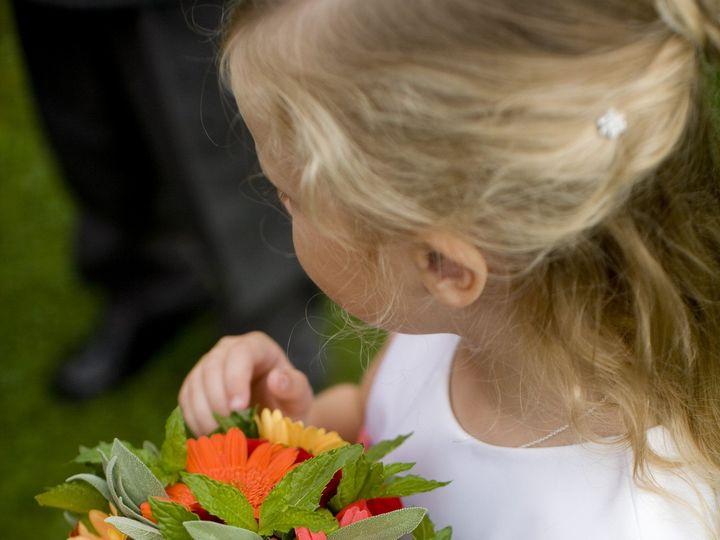 Tmx 1400564214462 Allisons Flower Gir Kirkland wedding florist