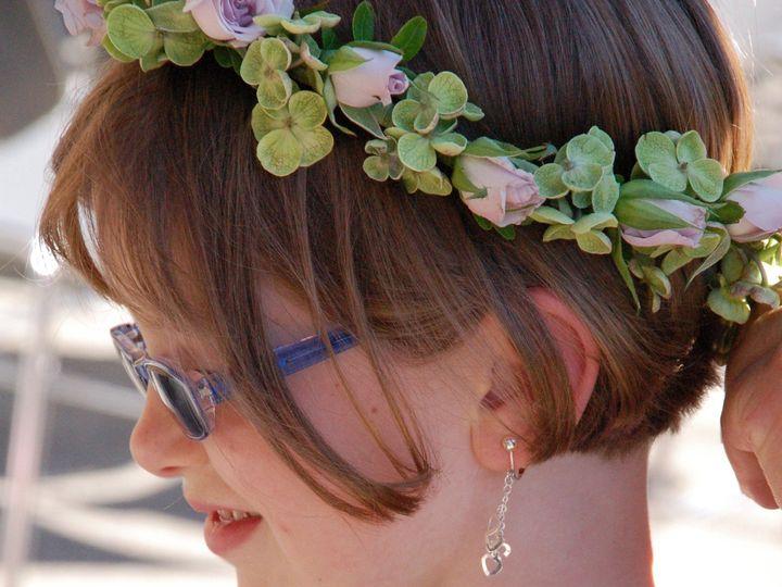 Tmx 1400564308948 Angies Wedding 07 Kirkland wedding florist