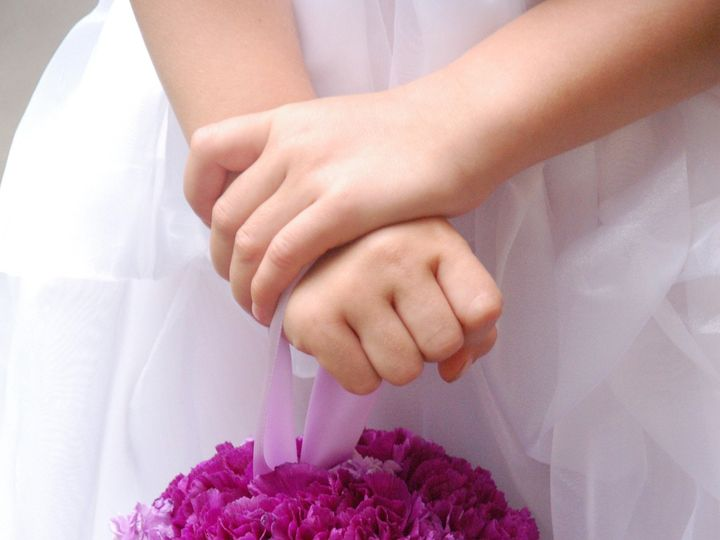 Tmx 1400564348700 16 Kirkland wedding florist