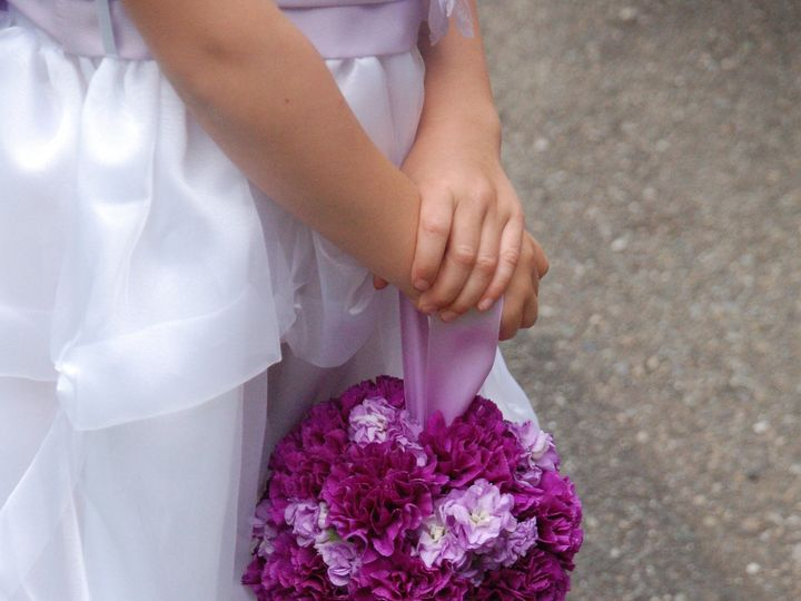 Tmx 1400564385785 16 Kirkland wedding florist