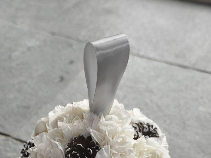 Tmx 1400564459309 Dsc005 Kirkland wedding florist