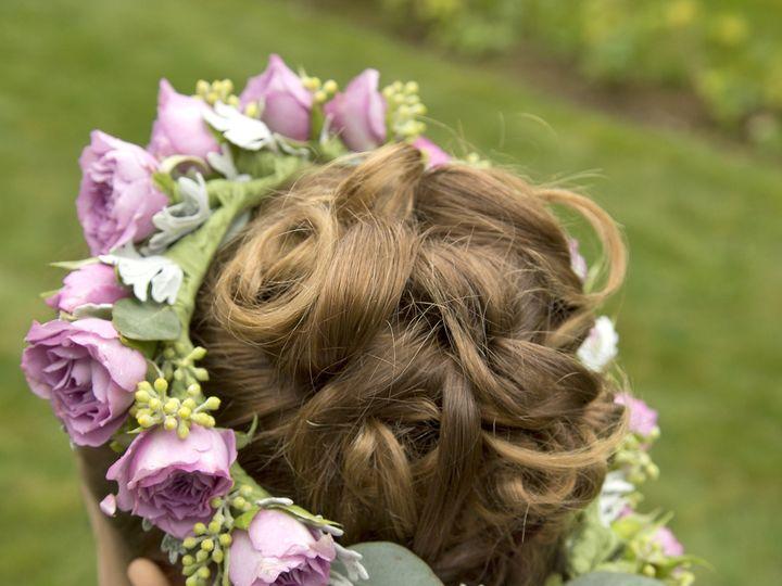 Tmx 1400564516718 Imag Kirkland wedding florist
