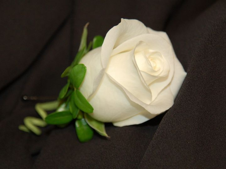 Tmx 1400564846029 Boutonnierr Kirkland wedding florist