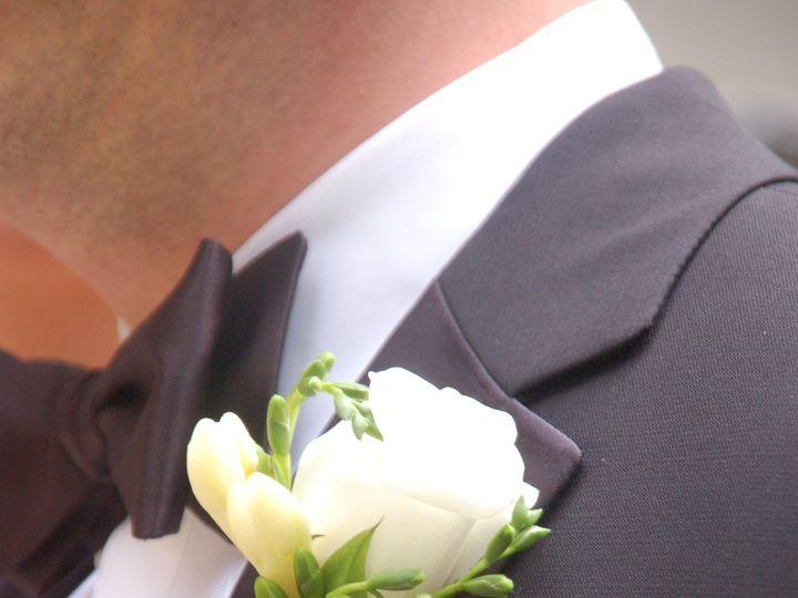Tmx 1400564995950 Akito And Freesi Kirkland wedding florist