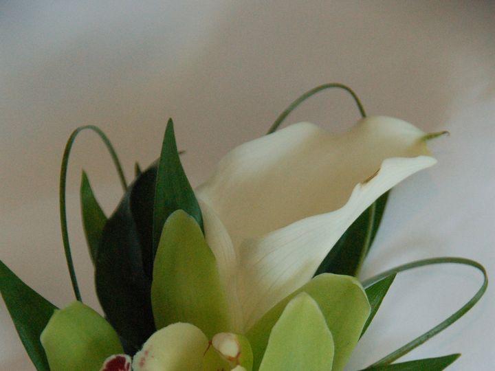 Tmx 1400565032072 09 Kirkland wedding florist