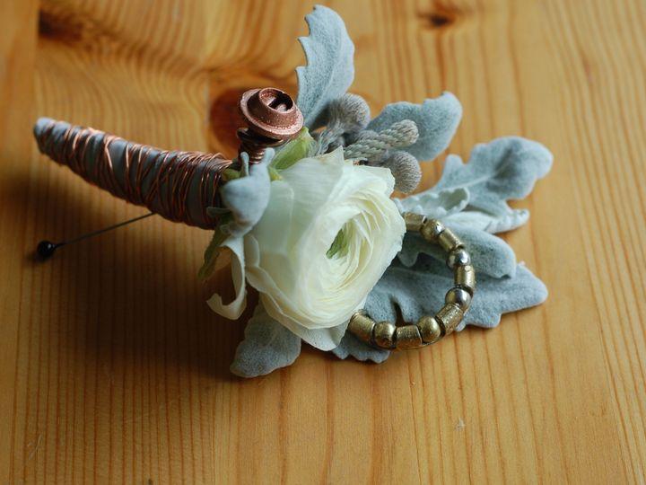 Tmx 1400565063229 Dsc003 Kirkland wedding florist
