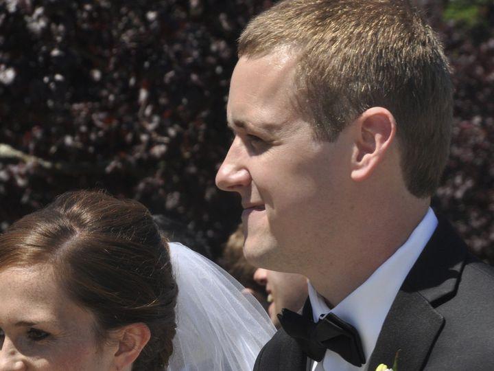 Tmx 1400565097550 Dsc004 Kirkland wedding florist