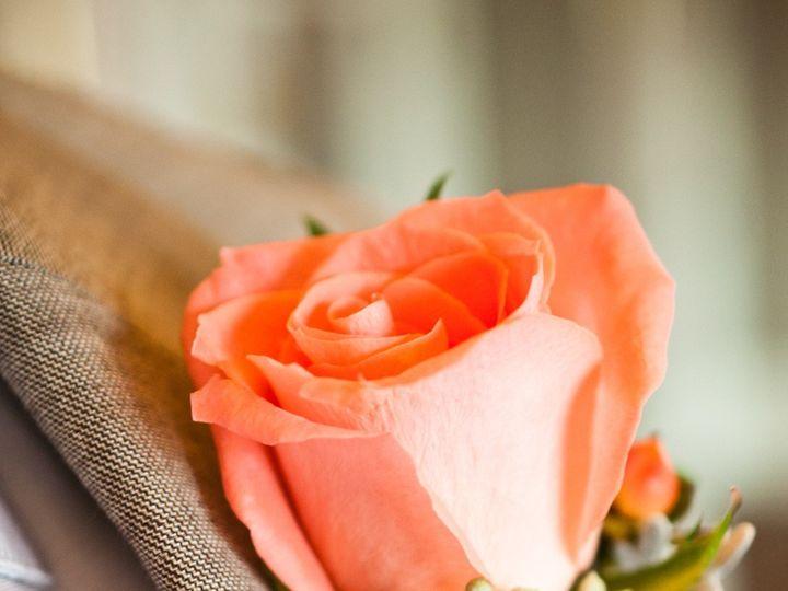 Tmx 1400565118810 Image  Kirkland wedding florist