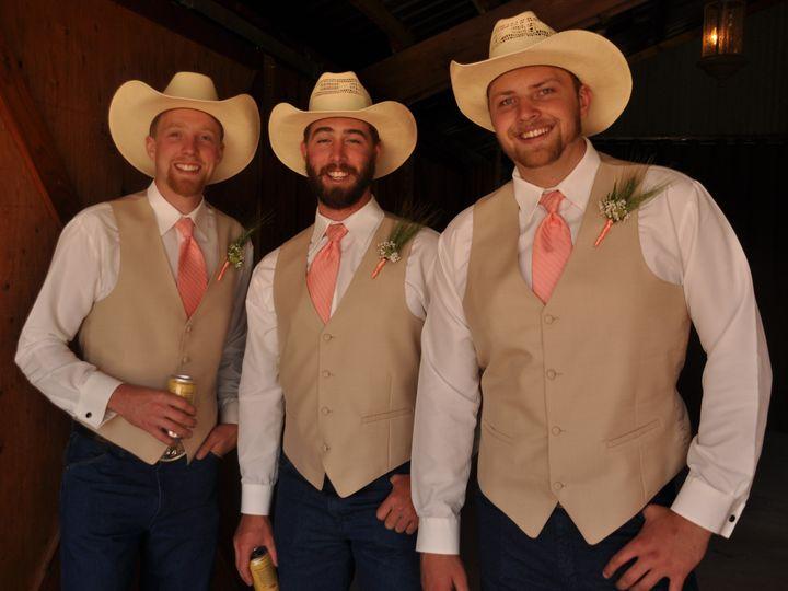 Tmx 1400565149485 Dsc005 Kirkland wedding florist