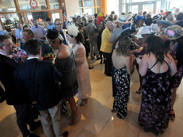 Tmx 05042019 Asf Kentucky Derby Gala Gsp 146 51 1069613 158014772056107 Racine, WI wedding venue